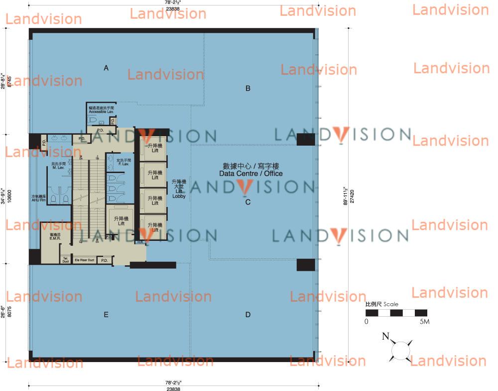 https://www.landvision.com.hk/wp-content/uploads/website/resize/floorplans/003941.JPG