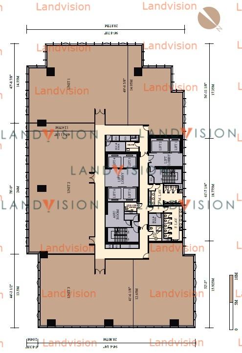 https://www.landvision.com.hk/wp-content/uploads/website/resize/floorplans/004166.JPG