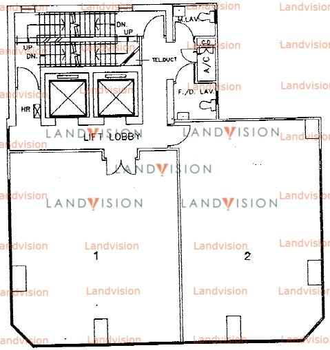 https://www.landvision.com.hk/wp-content/uploads/website/resize/floorplans/004204.JPG