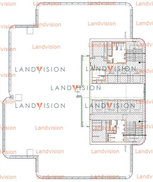 https://www.landvision.com.hk/wp-content/uploads/website/resize/floorplans/004709.JPG
