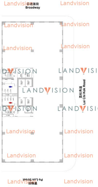 https://www.landvision.com.hk/wp-content/uploads/website/resize/floorplans/004813.JPG