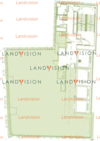 https://www.landvision.com.hk/wp-content/uploads/website/resize/floorplans/004843.JPG