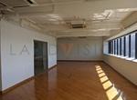 灣仔 Sing Ho Finance Building - 1