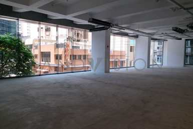 Tsim Sha Tsui Offices for Lease, Office Leasing, 8 Observatory Road, Tsim Sha Tsui