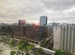 Empire Centre, Tsim Sha Tsui East - 6