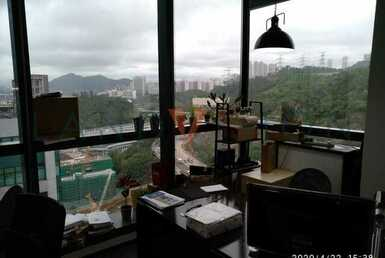 Lai Chi Kok-Cheung Sha Wan Offices for Lease, Office Leasing, Global Gateway Tower, Lai Chi Kok