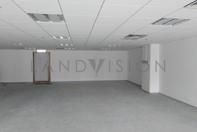 Island South Offices for Lease, Office Leasing, The Hub, Wong Chuk Hang
