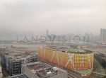 https://www.landvision.com.hk/wp-content/uploads/website/resize/properties/57182/Skyline Tower-57182 1-150x100.jpg