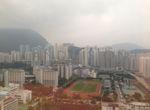 Skyline Tower, Kowloon Bay - 5