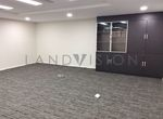 New Mandarin Plaza Block B, Tsim Sha Tsui East - 2