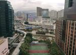 New Mandarin Plaza Block B, Tsim Sha Tsui East - 9
