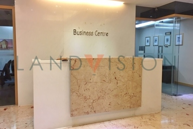 Kwun Tong-Kowloon Bay Offices for Lease, Office Leasing, Legend Tower, Kwun Tong