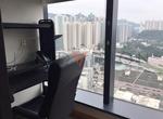 观塘 Legend Tower - 3