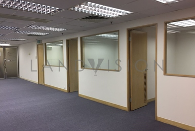 Kowloon Offices for Lease, Office Leasing, New Mandarin Plaza Block B, Tsim Sha Tsui East