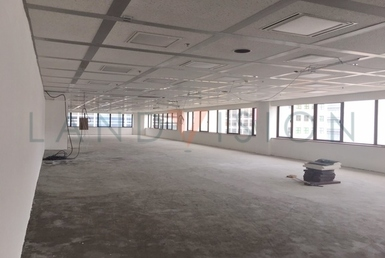 Tsim Sha Tsui Offices for Lease, Office Leasing, Wharf T&T Centre, Tsim Sha Tsui