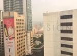 Wharf T&T Centre, Tsim Sha Tsui - 2