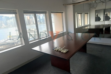 Tsim Sha Tsui Offices for Lease, Office Leasing, Star House, Tsim Sha Tsui