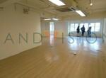 尖沙咀 Star House - 2