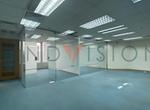Clifford Centre, Lai Chi Kok - 2