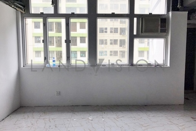 Tsim Sha Tsui Offices for Lease, Office Leasing, Tung Wui Commercial Building, Tsim Sha Tsui