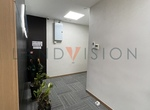 148 Electric Road, North Point - 7