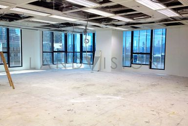 Kwun Tong-Kowloon Bay Offices for Lease, Office Leasing, Lu Plaza, Kwun Tong