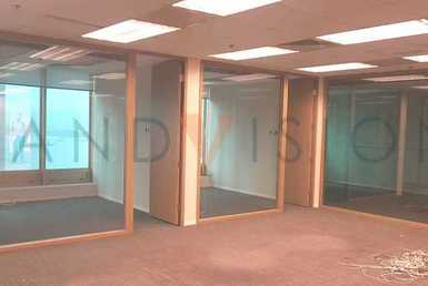Admiralty Offices for Lease, Office Leasing, Far East Finance Centre, Admiralty